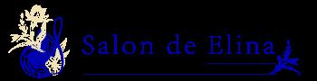 北名古屋、岩倉のエステサロン。フェイシャルや脱毛、幹細胞エステ | Salon de Elina